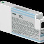 Epson t5965 light cyan