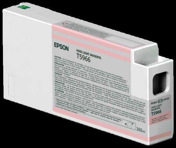 epson t5966 light vivid magenta
